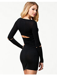 Cheap Monday Blaine Mini Dress