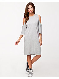 Cheap Monday Visible Shoulder Dress