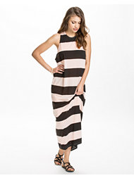 Cheap Monday Rory Dress
