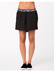 Cheap Monday Ali Shorts