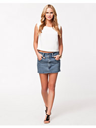 Cheap Monday Enormous Skirt