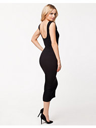 Cheap Monday Harvey Dress