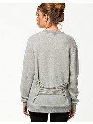 Cheap Monday Lovering Sweat