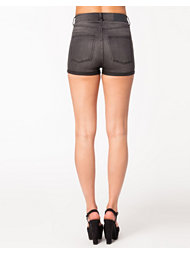 Cheap Monday Short Skin Black Shade