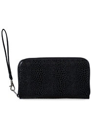 Cheap Monday Stiff Wallet