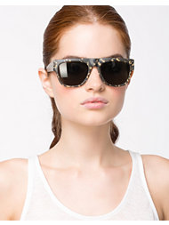 Cheap Monday Screen Sunglasses