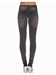 Cheap Monday Slim GG 0102506 Jeans