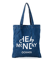 Cheap Monday CM Tote