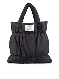 Cheap Monday Puffer Bag