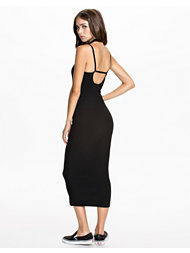 Cheap Monday Back Dress