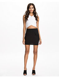 Cheap Monday Complicate Skirt