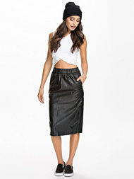Cheap Monday Secret Skirt