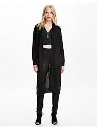 Cheap Monday Vain Knit