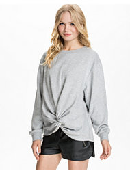 Cheap Monday Knot Sweat