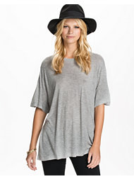 Cheap Monday Big Tee