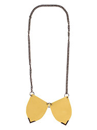 Caia Milan Necklace