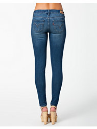 Levis 535 Leggings Century