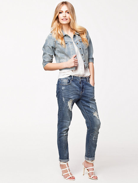 levis lady style clothing - photo #39