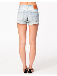 Levis 501 Slash Short