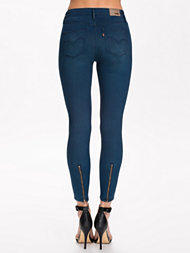 Levis Styled High Rise Legging 156680001