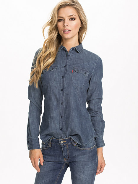 levis lady style clothing - photo #27