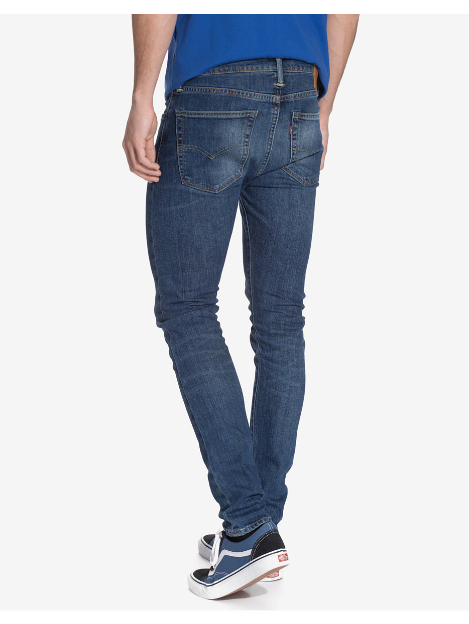 519 Extreme Skinny Fit