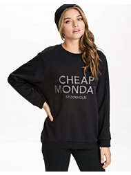 Cheap Monday Oboy Sweat