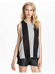 Cheap Monday Randi Tank