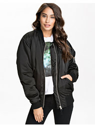 Cheap Monday Blow Jacket