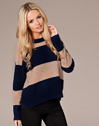 Velour - Teresia Sweater