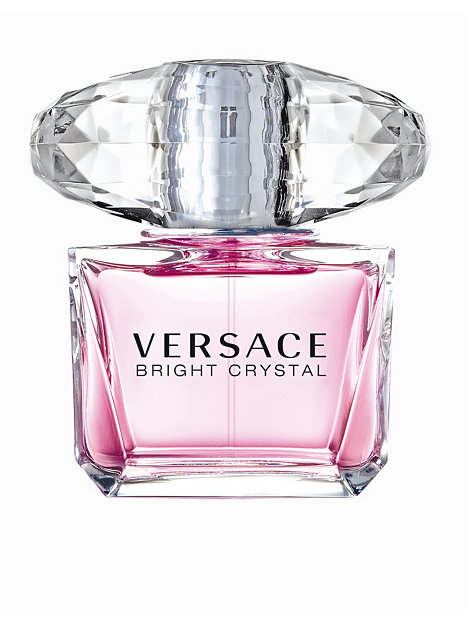 Bright Crystal Edt 90 ml