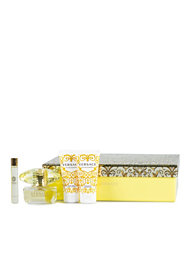 Versace Yellow Diamond Big Gift Box