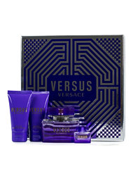 Versace Versus Big Gift Box