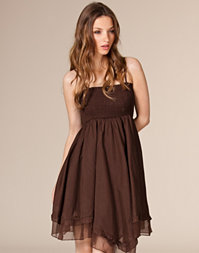 Vila - Bellis Dress