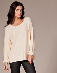 Vila - Sarlas Knit Top