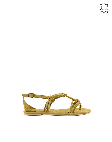CASUAL SCHOENEN - VILA / FALKO SANDALS - NELLY.COM