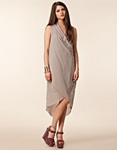 RUNWAYS DRESS