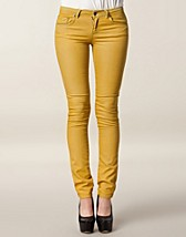 FILIPI LOW SLIM JEANS