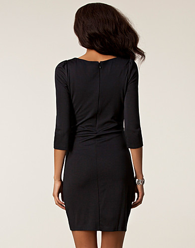 KLÄNNINGAR - VILA / UPPSALA DRESS - NELLY.COM
