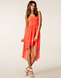 Vila - Timmo Smock Dress