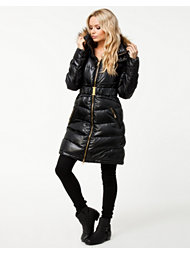 Vila Idola Down Coat