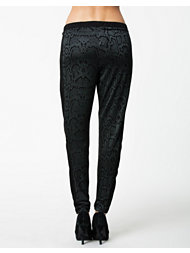Vila Meya Sweat Pants