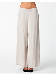 Vila Allira Pants