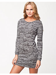 Vila Mel Knit Dress