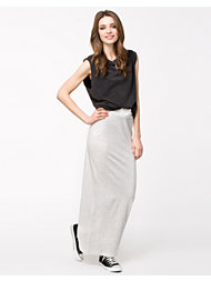 Vila Honesty Maxi Skirt
