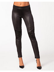 Vila Milna Leggings