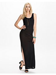 Vila Gyras Maxi Dress
