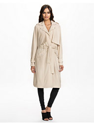 Vila Finery Trenchcoat