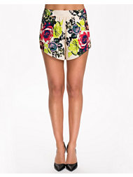 Vila Flourish Shorts