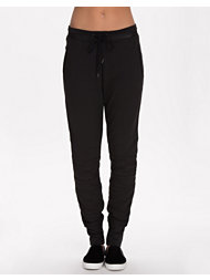 Vila Salford Sweat Pants